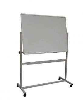Mobile and Portable Whiteboards